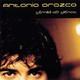 Antonio Orozco y Malu - Devuelveme la vida 2003