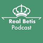 Postpartido | Real Sociedad 3 - 1 Real Betis. Me duele el Betis