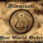El Código Illuminati