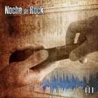 681 - Recopilatorio Noche de Rock III - Días Extraños