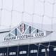 Box to Box 1x01: ¿Por qué hay que seguir al Tottenham?