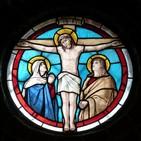 MESA DE ACTUALIDAD: Jesús en el cine