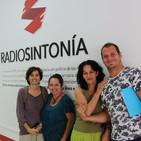 Radio Sintonía | Lo Bello que es vivir 02.11.17