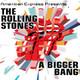 The Rolling Stones, A Bigger Bang Tour, Live in Saitama 2006