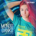 MONDO DANKO 1x05 - CIBERHACKEO