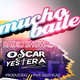 Mucho Baile Radio Show (Programa 6)