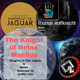 The Knight of Relax (Knights of the Jaguar 2020 Mashup by Guille Laiz