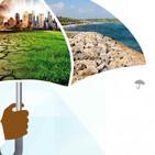 Contacto Tierra 35: Adaptación al cambio climático