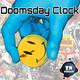 ZNPodcast #85 - Doomsday Clock