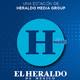 Raymundo Ramos asegura que teme por su vida tras denunciar ejecución extrajudicial
