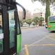 Castelló reactiva el servei ordinari d'autobusos amb fins a 30 usuaris