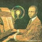 Scott Joplin - Conversaciones con el Blues