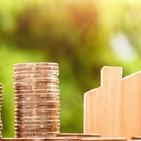 Bajada del Impuesto ITP en Balears (en mallorquín)