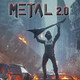 Metal 2.0 - 480