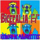 47 - Bicefalia Pop