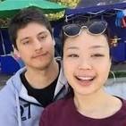 Narumi Kurosaki: Joven japonesa, desaparecida 4 de diciembre del 2016.(Caso no resuelto).
