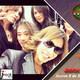 Minoreba Rock 249 (TOP 5 de X JAPAN) Por @Jrockradio