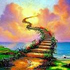 El camino más largo comienza por un primer paso