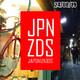 Japonizados Micropodcast 24 de Agosto: ¿Cómo nos movemos por Kioto?