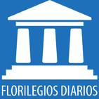 FT - El fundamento colectivo de la libertad política-Dignidad entre hombre y mujer-España no es un proyecto-Líder o jefe