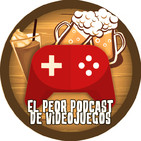 El Peor Podcast de Videojuegos - 2x07 Nominaciones The Games Awards 2019, Rumores e Invents locos, NiceOne Barcelona