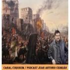 Pasajes de la historia. Jerónimo de Savonarola
