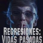 Regresiones: Vidas pasadas - Con Judith Costa y Patricia Rendón