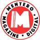 Mentero.es Podcast Oficial. Entrevista a Otakultura DSE