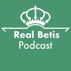 Postpartido: Real Betis 1 - 4 FC Barcelona. Y pudieron ser más