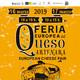 190221 radio arucas ii feria europea del queso - artenara 2019