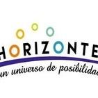 Horizonte. 070120 p067