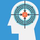 Inteligência Emocional nas Organizações