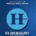 Liga Ciudadana señala corrupción en construcción de torre de 34 pisos