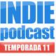 Indiepodcast 'Especial Juegos para móviles 1a parte'