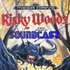 MegaDrive Soundcast #004 - Risky Woods