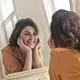 EP13 Mejora tu autoestima para salir de la depresión