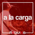 A La Carga 34