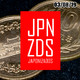 Japonizados Micropodcast 3 de Agosto: Cambio de Dinero y Pago con Tarjetas en Japón