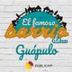 #ElFamosoBarrioDe... | Guápulo y su tradición deportiva