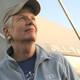 Ep271_Suplementos: Versión Original Entrevista Jill Tarter (v.o. en inglés)