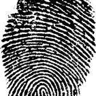 Identidad y nuestros nombres
