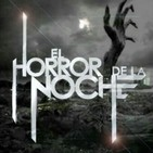 El Horror de la Noche   9 de Julio 2018