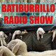 """BATIBURRILLO Radioshow #42 """"El Despegue es opcional, el Aterrizaje forzoso"""""""