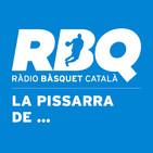 Quim Costa (Bàsquet Girona)