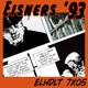 [ELHDLT] 7x05 Premios Eisner 1993