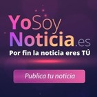 Podcast Rugby Yo Soy Noticia 08/04/19