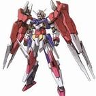 Gundam y Bóvedas de acero de Isaac Asimov