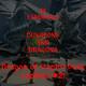 Calababozos y Dragones - Dragon of Icepire Peak - 021