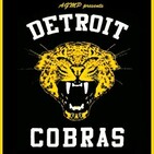 P.684 -The Detroit Cobras, las chicas malas del rock 'n' roll