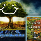 206- 34x04- LA SONRISA DE LOS ÁRBOLES- LA PRISIÓN MALDITA